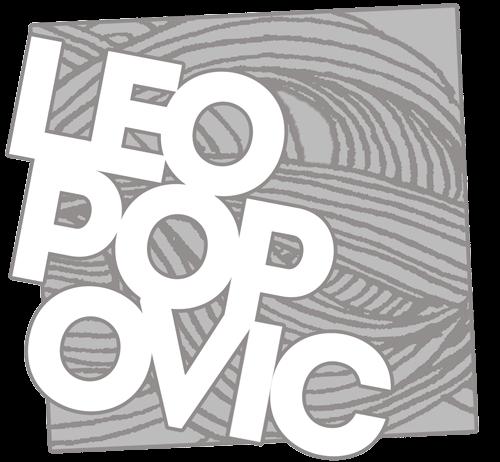 Leo Popovic